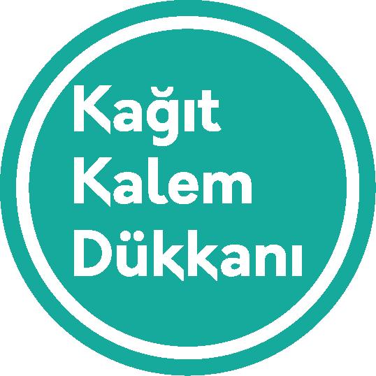 KKD.png (9 KB)