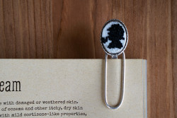 - Ayraç Sherlock Holmes