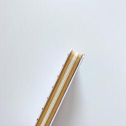 Simple Style Ciltli Defter - Thumbnail