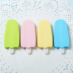 Dondurma Silgi - Thumbnail