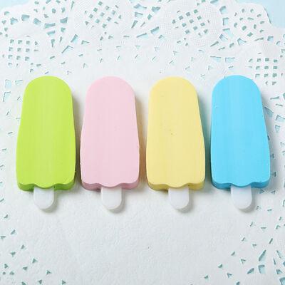 Dondurma Silgi