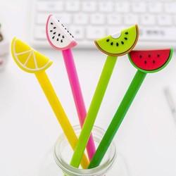 - Kalem Dilim Meyveli
