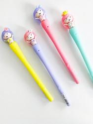 Kalem Denizkızı - Thumbnail