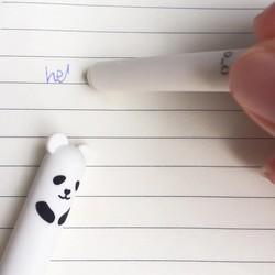 Kalem Pastel Animals - Thumbnail
