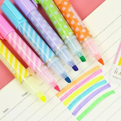 Keçeli Kalem 6 lı mini