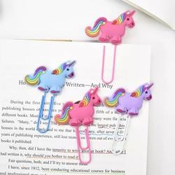 Unicorn Ayraç - Thumbnail